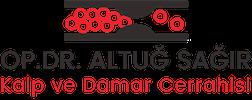 logo-altugs